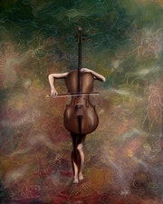 Introspection musicale.