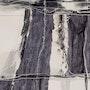 Peinture-Abstraction-Aquarelle «Emergence. Annick Richard-Keller