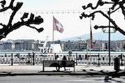 Genève. Pic K&v 07