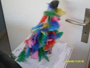 Mon truc en plumes (zizi jeanmaire). Bonnard Le Narbo