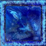 Lapis -Lazuli.