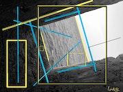 «Cubisme 2.0». Gvarez