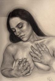 Esencia. Valeria Art