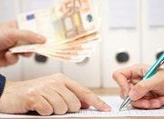 Campagne financière a tout personnes dans le besoin d'urgence. Bernard Callais