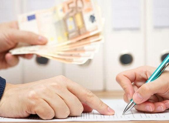 Campagne financière a tout personnes dans le besoin d'urgence. Bernard Callais Bernard Callais