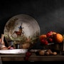 Souvenirs. Magie De Forme & Art Et Studio