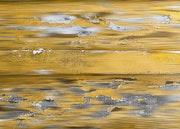 Un vent jaune. Lorraine Lapotre