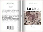 Mes deux premiers romans. Flor Lallias