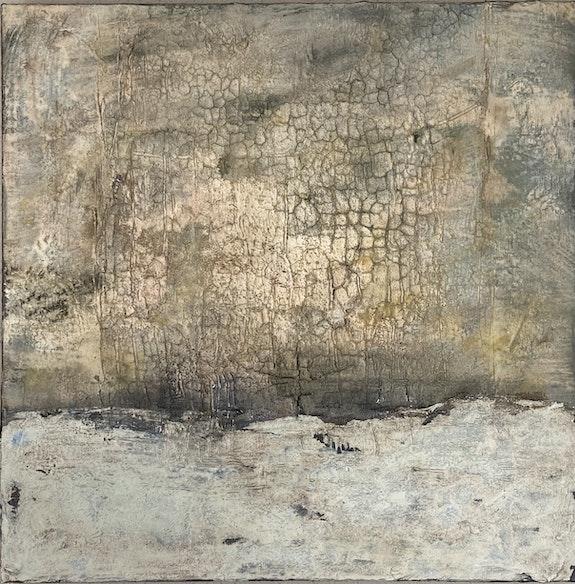 Poesie. Magdalena Oppelt