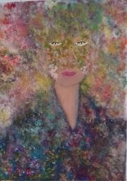 Nature de femme. Patrick Camus