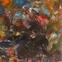 Pich'magic abstract art n°172. Pich