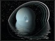 Uranus. Harald Dastis