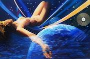 Vénus et l'Univer musical.