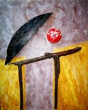 La perla del bosque. Antonio Garay