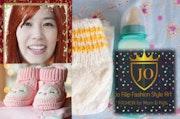 Princess fashion for bebe logo brand. Jff Boutique Style Jo. Filip Fashion Stylist