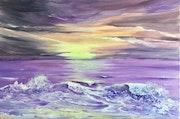 'L'ocean, un orchestre aux sonorites insoupconnables'.