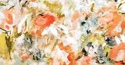 Pètals I flors. Emilia G. Aiza