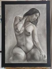 Resplandece. Valeria Art