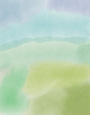 Le ciel. Stéphane Schick