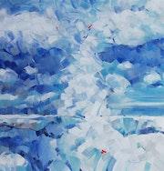Sky 24. Angel Patchamanov