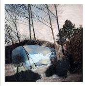 Fenêtre sur route gf12-2015. Art'et Miss