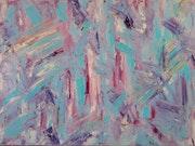 Abstract 42. Setati