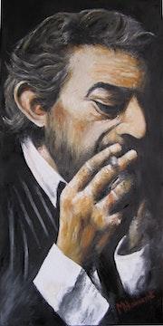 Gainsbourg I.