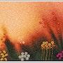 JR93-Landscape-3609. Norka Ocopio