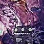 Monster series. No. 1. Cara Van Miriah