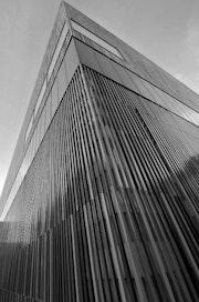 Architektur 2. Jana Linn