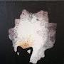 Série Petits formats : Le Miroir aux Alouettes. Marygor