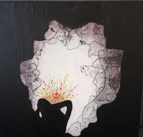 Série Petits formats : Le Miroir aux Alouettes. Marygor Marygor