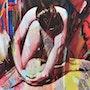 Intimité. Martine Lefebvre