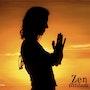 Zen Attitude…. Stéphane Huet