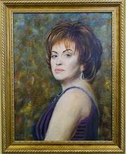 Ex Art. Alma Dicaprio