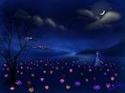 The Spell of Sleep - (Fairytale Book). Fairy Tales