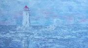 So phare away… (2).