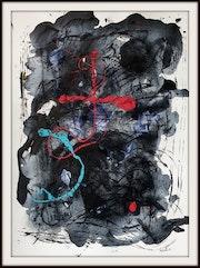 «Salt de la vergonya». Joan Pascuti
