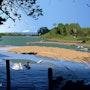 2021-06-06 Saint-Aygulf étangs de Villepey. Michel Normand