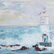 So phare away… (3).