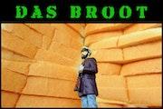 Das Broot. C. J. S. - Digital Art