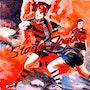 L'aventure en Rouge et Noir du Stade Foyen.