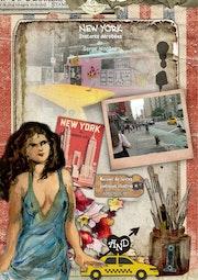 New York - Instants dérobées-Annonce n°5 06.