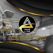 Alwataniya group. Rakan Bader