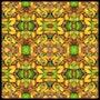 Broccolissimo. C. J. S. - Digital Art