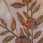 Flowers. Setati