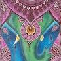 Ganesh. Nirali