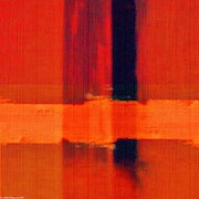 JR93-Abstract expressionism-3740.