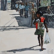 Les provisions. Gérard Valluet
