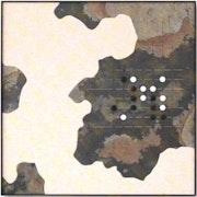 Atlas. Simran Daga